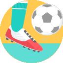 odds-bonus-fotboll