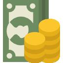 bettingsidor-bonus