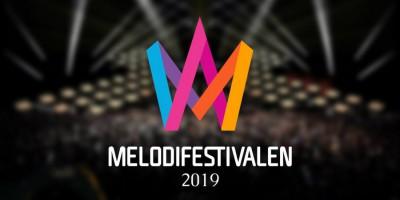 Melodifestivalen odds 2019