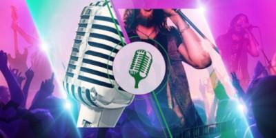 Melodifestivalen odds 2019 unibet
