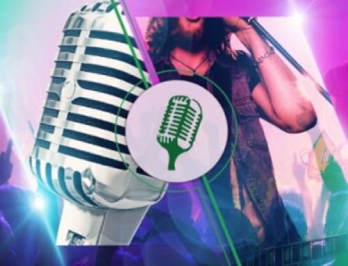 Melodifestivalen Kampanj 2019 – Unibet boostar din vinst