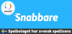 Bettingsidor - Snabbare Bonus