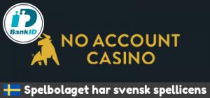 NoAccountCasino logo