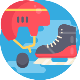 Ishockey VM odds 2019