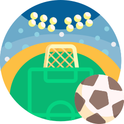 fotbolls-vm 2022 logo