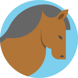 Häst odds trav kusk-vm