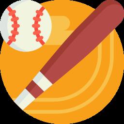 Boboll sport logo