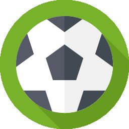 Fotboll betting Sverige logo