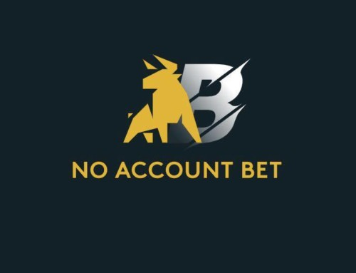 No Account Bet har lanserat – snabba uttag!