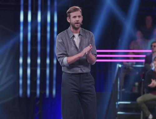 Idol 2020 har dragit igång – Oddsen hittar du hos oss!