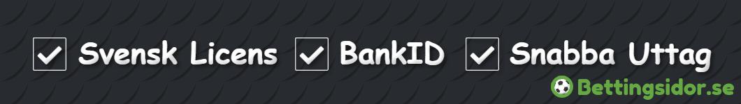 bäst-bettingsidor-sverige