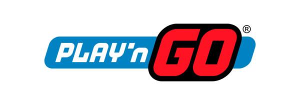 logo-play-n-go