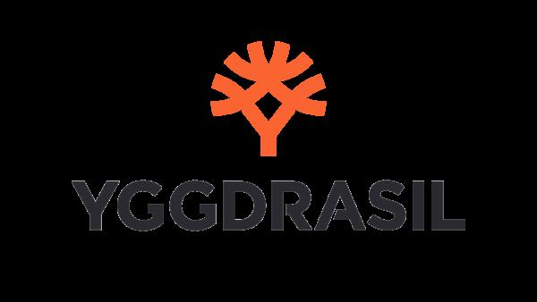 logo-yggdrasil