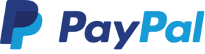 Bettingsidor med PayPal