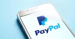 Spelbolag med PayPal