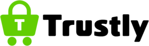 Bettingsidor med Trustly