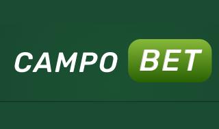 BankID - Campo Bet Bonus