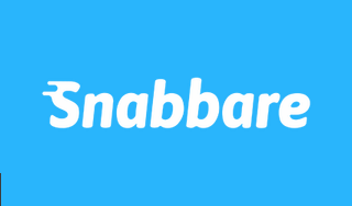BankID - Snabbare Betting Bonus
