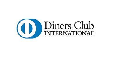 Bästa Bettingsidor med Diners Club