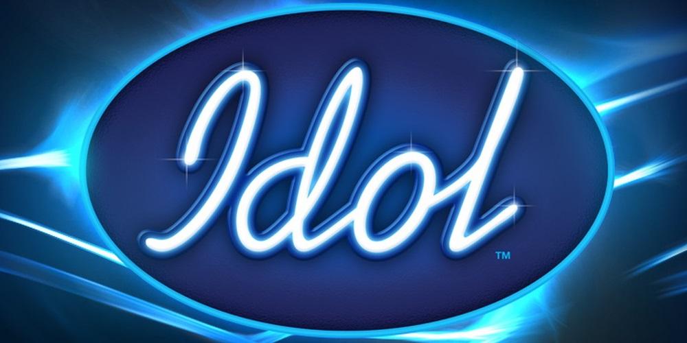 Vinnare Idol 2020