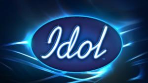 Odds Idolfinalen 2021