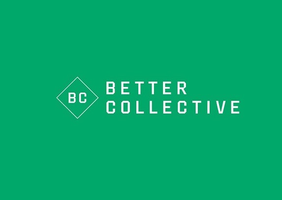 Better Collective - Bettingsidor.se