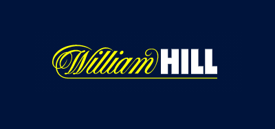 Bettingsidor - William Hill Bonus
