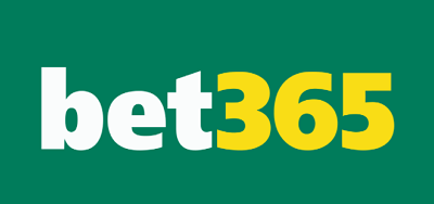 Bettingsidor - bet365 Bonus