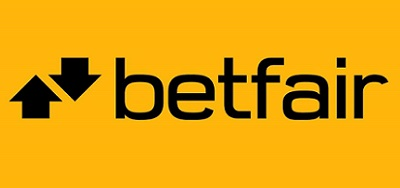 Bettingsidor - Betfair Bonus
