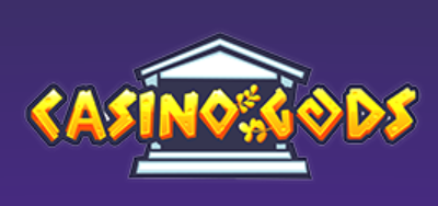 Bettingsidor - Casino Gods Bonus