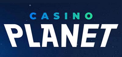 Bettingsidor - Casino Planet Bonus