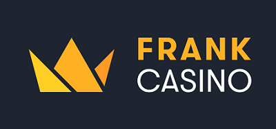 Bettingsidor - Frank Casino Bonus