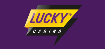 Bettingsidor - LuckyCasino Bonus