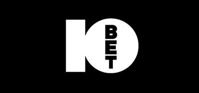Bettingsidor - 10bet Bonus
