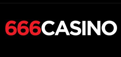 Bettingsidor - 666 Casino Bonus