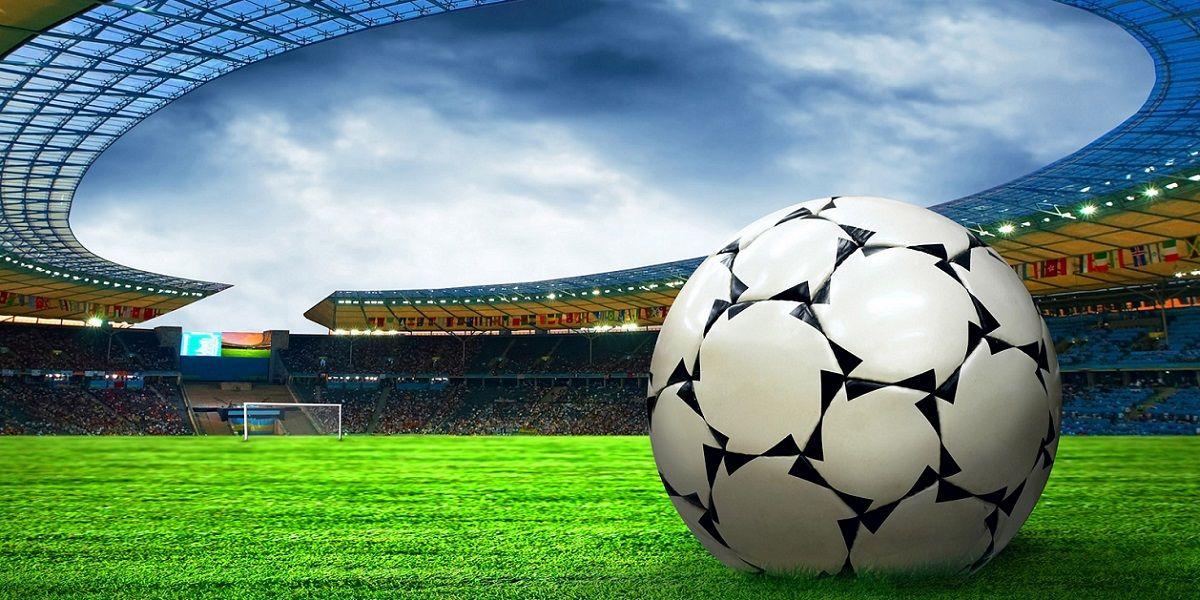 Bettingsidor Fotboll