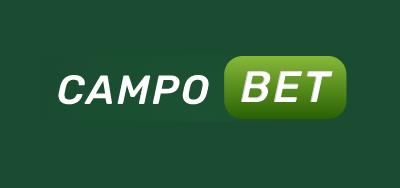 Bettingsidor - CampoBet Bonus