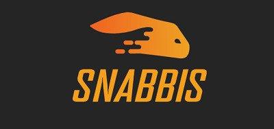 Bettingsidor - Snabbis Bonus