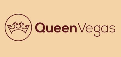 Bettingsidor - Queen Vegas Casino Bonus