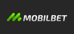 Mobilbet logo