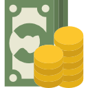 Välkomstbonus för bettingsidor