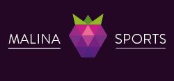 MalinaSports logo