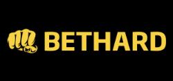 Bethard logo
