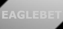 Eagle Bet logo