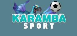 Karamba bonus logo