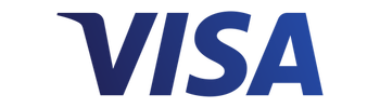 VISA logo Bettingsidor