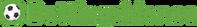 Bettingsidor.se Logotyp