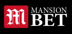 Mansionbet logo
