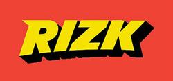 Rizk Sport logo