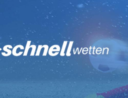 Spela utan konto med snabba uttag hos Schnellwetten!
